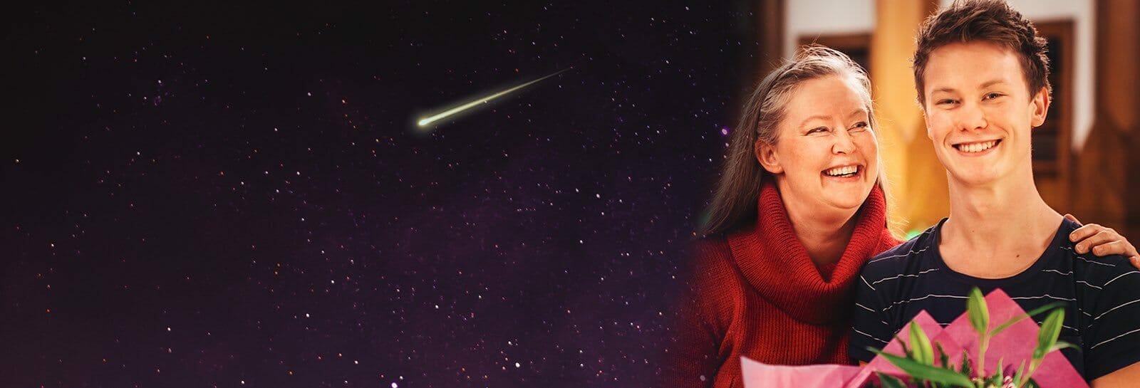 Skolarets-komet2_desktop_aboutus