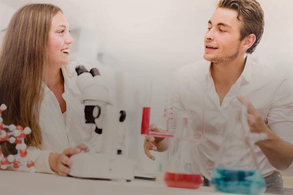 Läxhjälp kemi hjälp