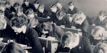 gamla högskoleprov 2021